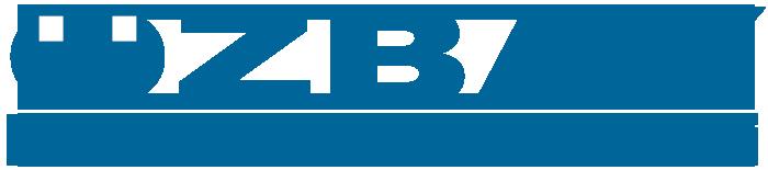 Hayvan Kilit Sistemleri Buzağı, Büyükbaş, Büyükbaş, Küçükbaş, Koyun, Keçi Kümes Kilit Sistemleri, Çatı Sistemleri İzmir, tire, kemalpaşa Logo